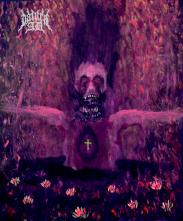 Sheoul, acrylic, 20'' x 16''